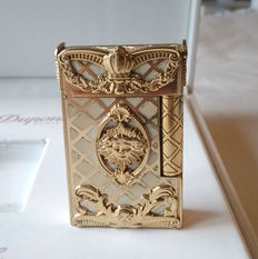 S.T Dupont lighter - VERSAILLES collection - limited edition