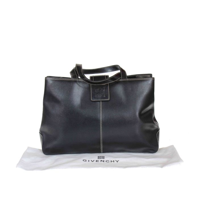 Givenchy - Handbag - **No minimum price**