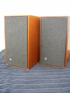 Bang & Olufsen Beovox HT 500