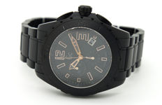 GC Guess Collection men's watch X76009G2S 2011-today