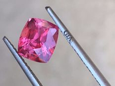 Ruby 2.02 ct