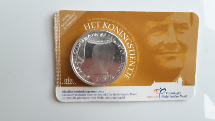 the netherlands 2 to 10 euro in coin card 2011 2013 39 including 3x 1st day issues 39 5 pieces in. Black Bedroom Furniture Sets. Home Design Ideas