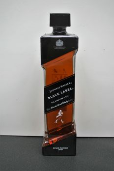 Johnnie Walker Blade Runner 2049 The Director's Cut Limited Edition