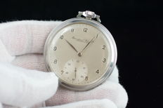 IWC Schaffhausen cal.67 - pocket watch - 1930