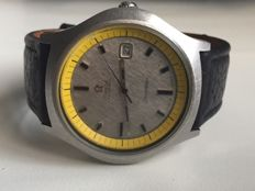Omega - Seamaster Big Yellow - 166.066 - Heren - 1970-1979