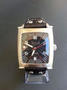 Boscé - Automatic - HQ22120-910-31 - Men - 2011-today