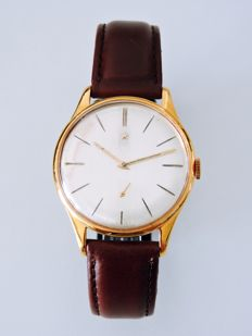 Zenith - cal. 40 - Man- 1901-1949 Antique & Vintage Watch