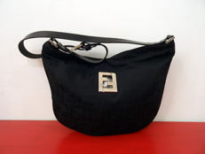 Fendi Zucca shoulder bag ***No minimum price***