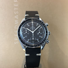 Omega Speedmaster Men's Chronograph