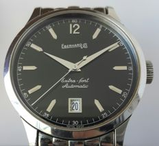 Eberhard & Co. - Extra-Fort Automatic - 41018 - Men - 2008