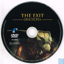 DVD / Video / Blu-ray - DVD - The Exit