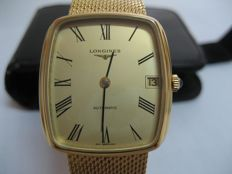 Longines - 994 - AUTOMATIC - Men - 1990-1999