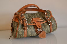 Christian Dior - Handbag **No minimum price**