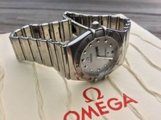 Omega - Constellation  - 56325491 - Dames - 1980-1989