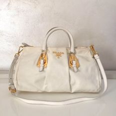 Prada – Handbag/shoulder bag