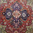 Check out our Persian Rug Auction
