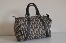 Christian Dior - Handbag **No Reserve Price**