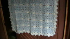 Bedspread - in very good condition