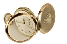 Omega - no. 4144647 Omega , antique Pocket watch men's 1911s
