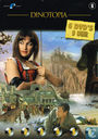 Dinotopia [Volle Box]