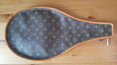 Louis Vuitton Tennis Racket Cover