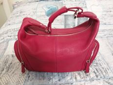 Tod's, Made in Italy. Women's bag
