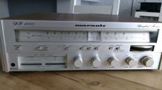 Marantz SR 4000 Truly sublime receiver and rare in particularly good, nice and working condition