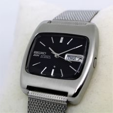 Seiko – DX – For men