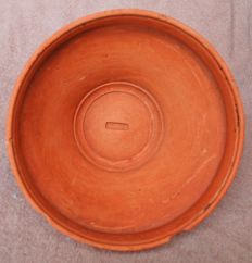 Small Roman bowl - 132 mm