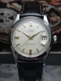 Tudor Rolex Oysterdate - Men's watch - 1990's