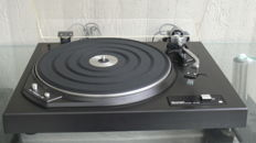 Sharp RP - 1122 automatic stereo turntable