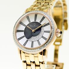 BijouMontre Ladies watch - 8151T - Dame - 2011-nå