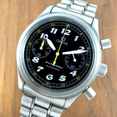 Omega Dynamic  Automatic Men´s Chronograph