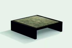 "Chi Wing Lo for Giorgetti – table ""Kyr"""