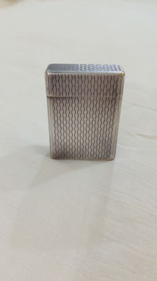 S.T. Dupont de Paris lighter - made in France