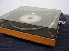 Bang & Olufsen Beogram 1000 in the latest edition - serviced