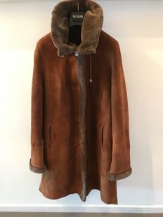 Arma - New condition Lammy coat