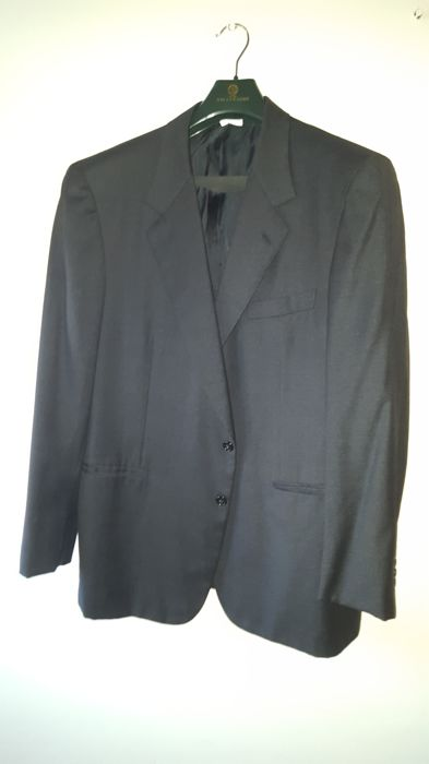 Brioni - Men's genuine jacket/blazer,
