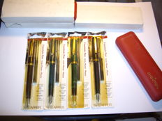 Collection SHEAFFER USA No. Nonsense fountain pen New Old Stock #2