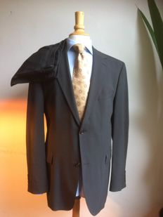 Hugo Boss - Suit