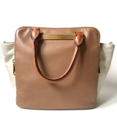 Marc by Marc Jacobs - handbag - like new