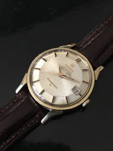 Omega - Constellation  - 168.005 - Heren - 1960-1969