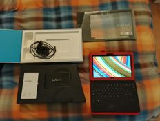 Windows Surface 2 - 32GB