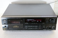 SONY K-770 Extremely Standard series tape deck