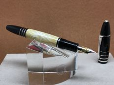 Montblanc Writers Edition F. Scott Fitzgerald Limited Edition fountain pen