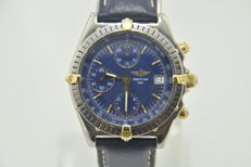 Breitling - Chronomat - Automatic - Ref. B13050 - Men