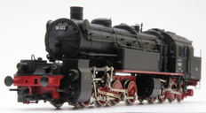 Rivarossi H0 - 1352 - Steam locomotive Series BR 96 022 of the DR