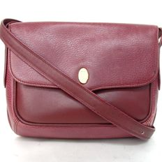 Cartier - Shoulder Bag