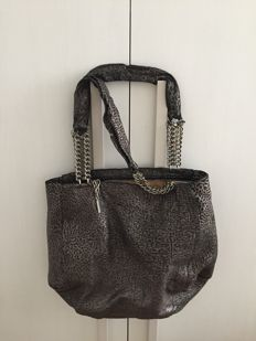 Jimmy Choo - shoulder bag
