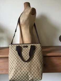 Gucci – Handbag **No minimum price**